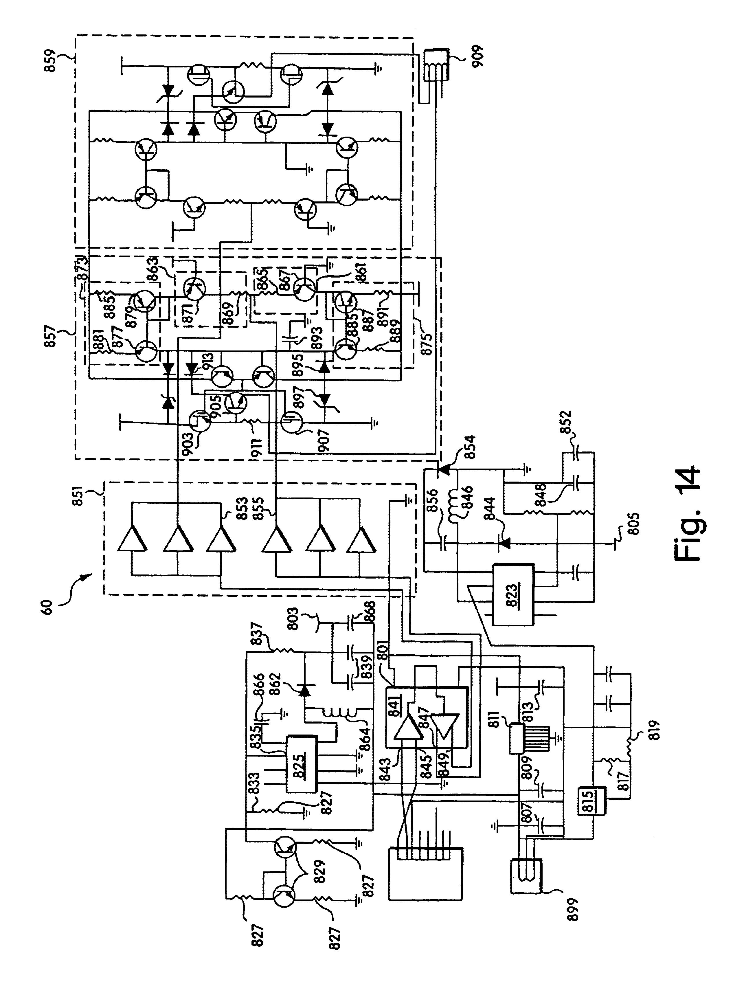 Magnatek 6300 Wiring Diagram Page 3 And Schematics Magnetek Electric Motor 3240 Century Ac