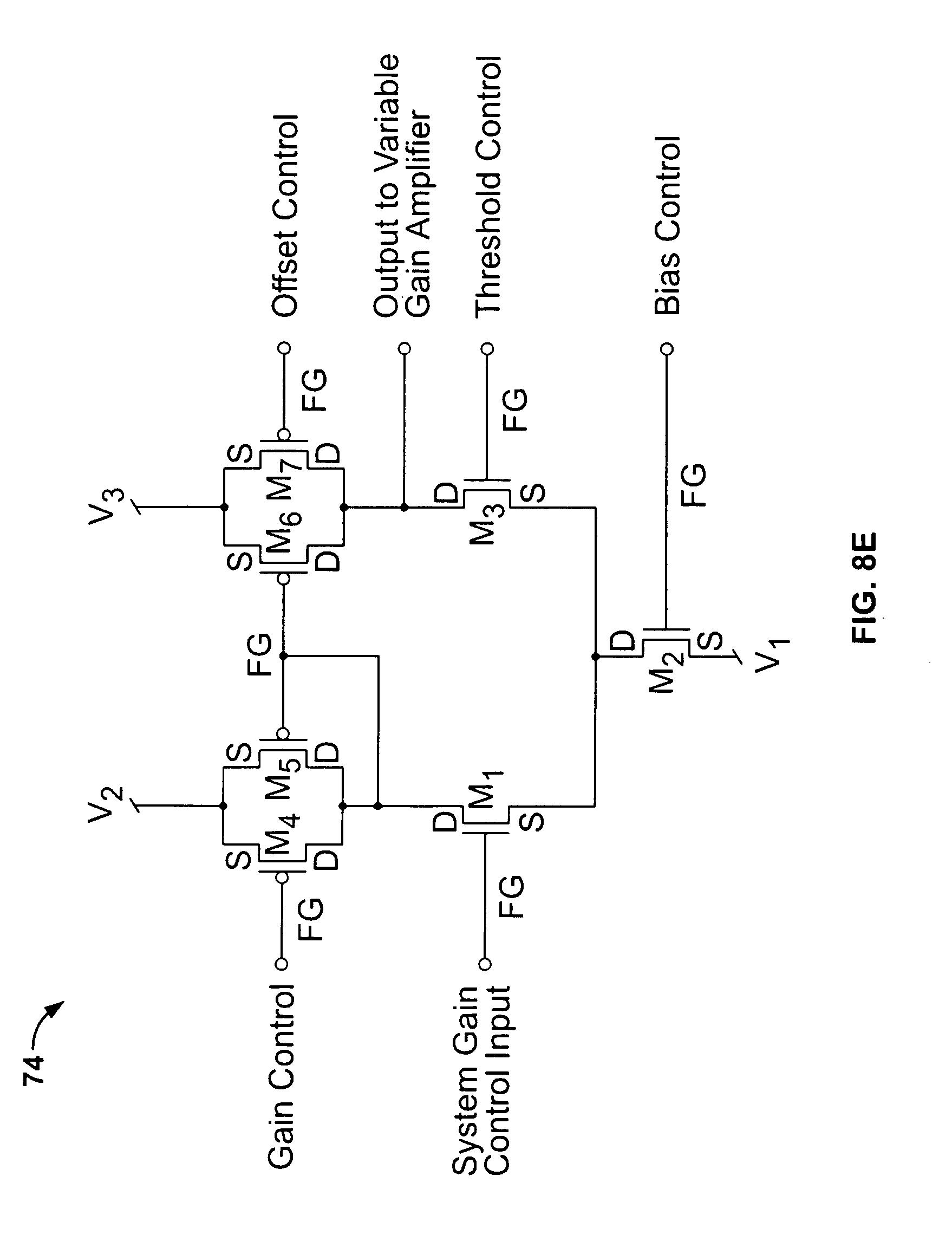 patent us7038603