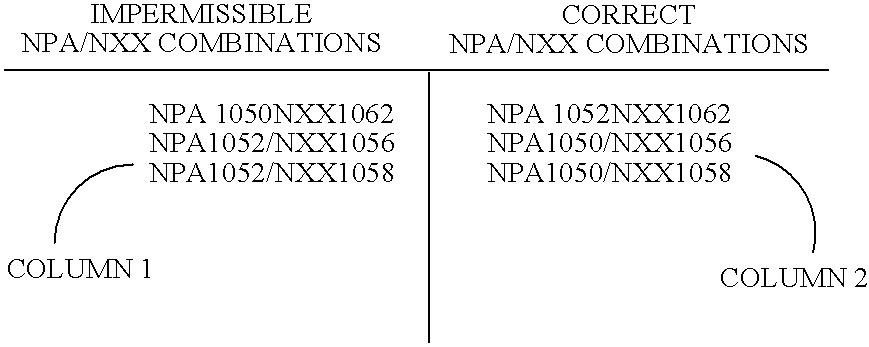 Figure US07038804-20060502-C00001
