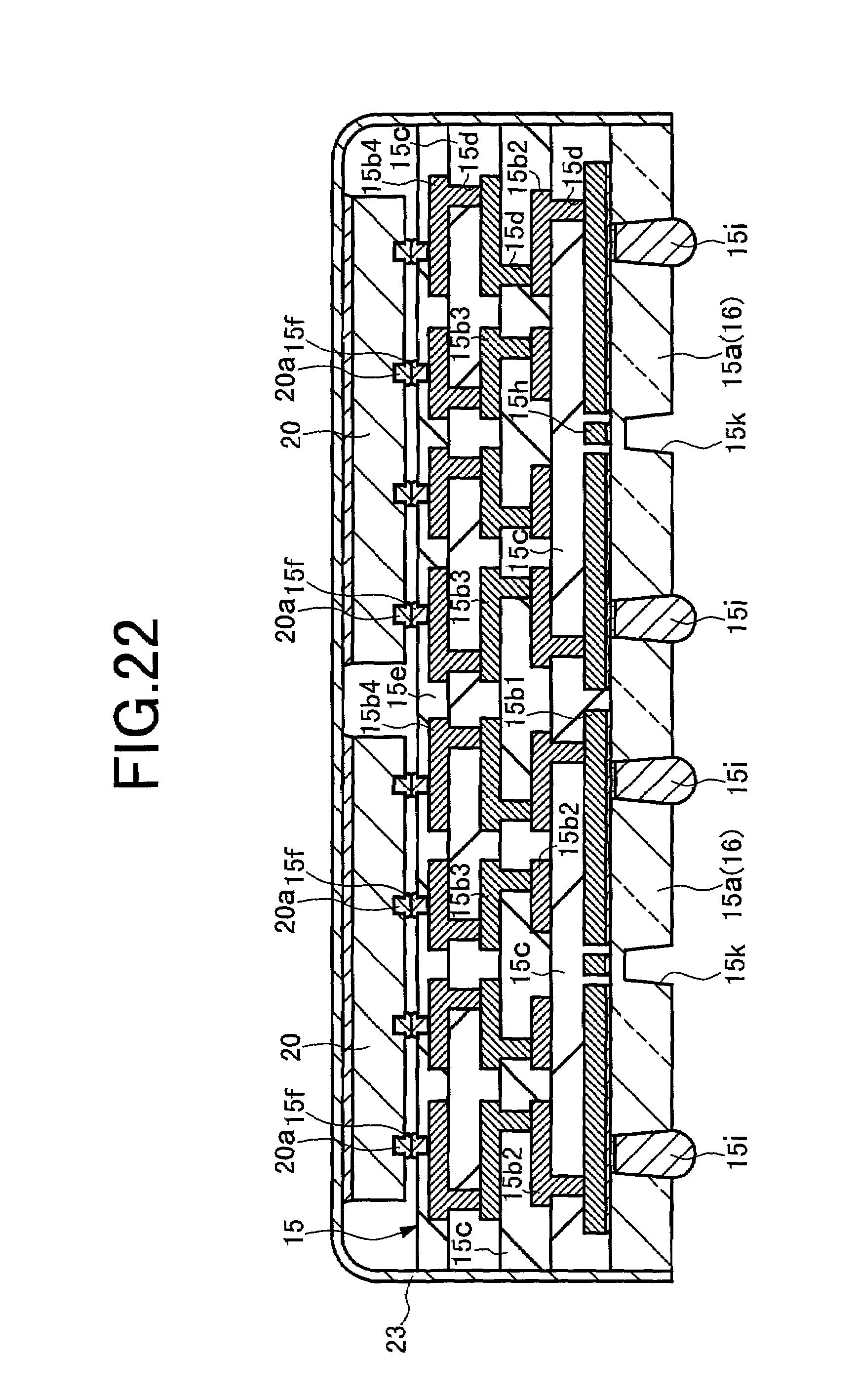 patent us7040011