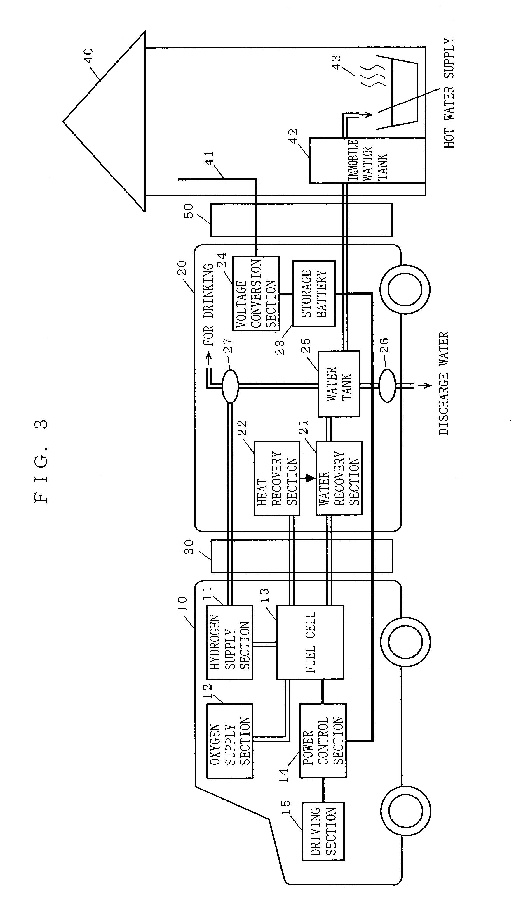 patent us7040430
