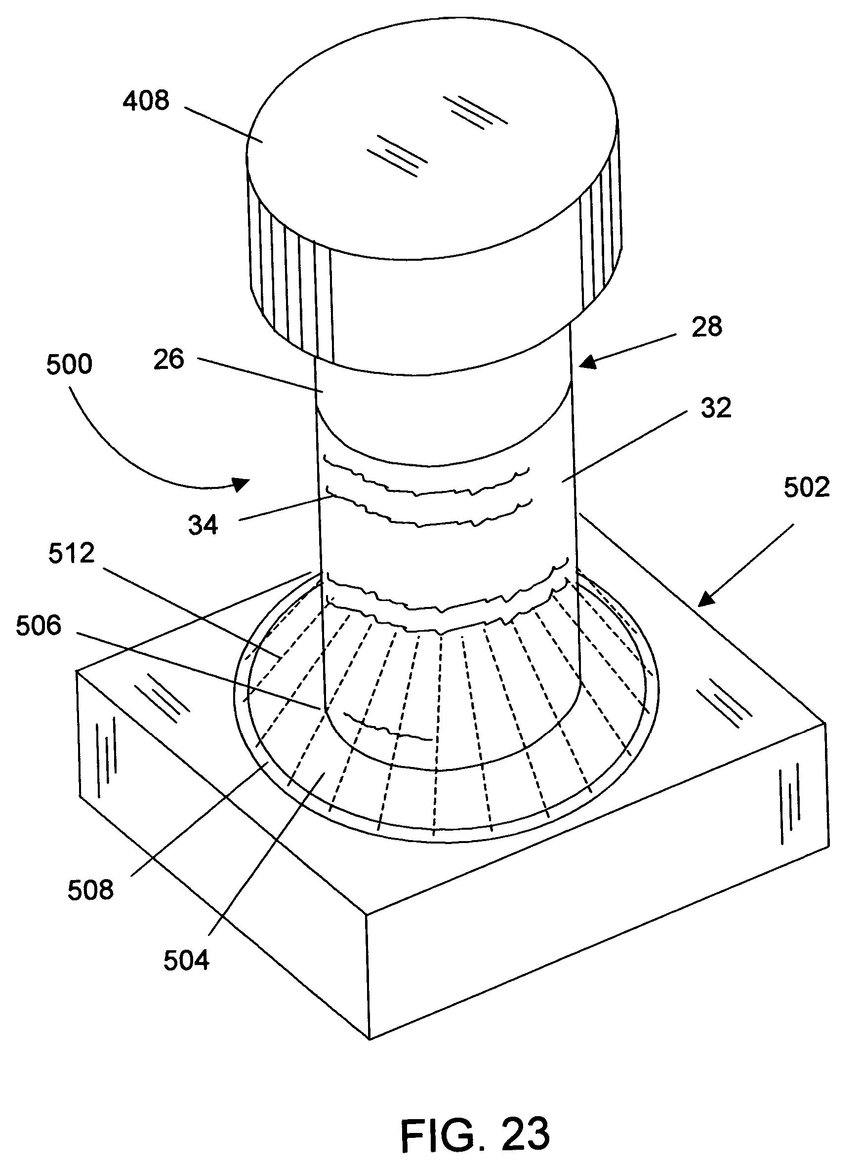 patente us7040776