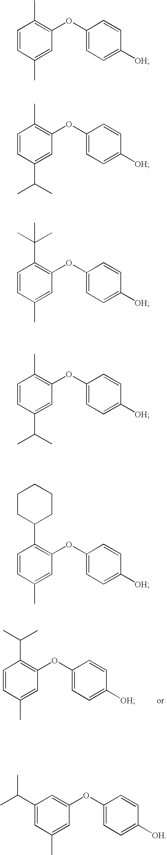 Figure US07041631-20060509-C00010