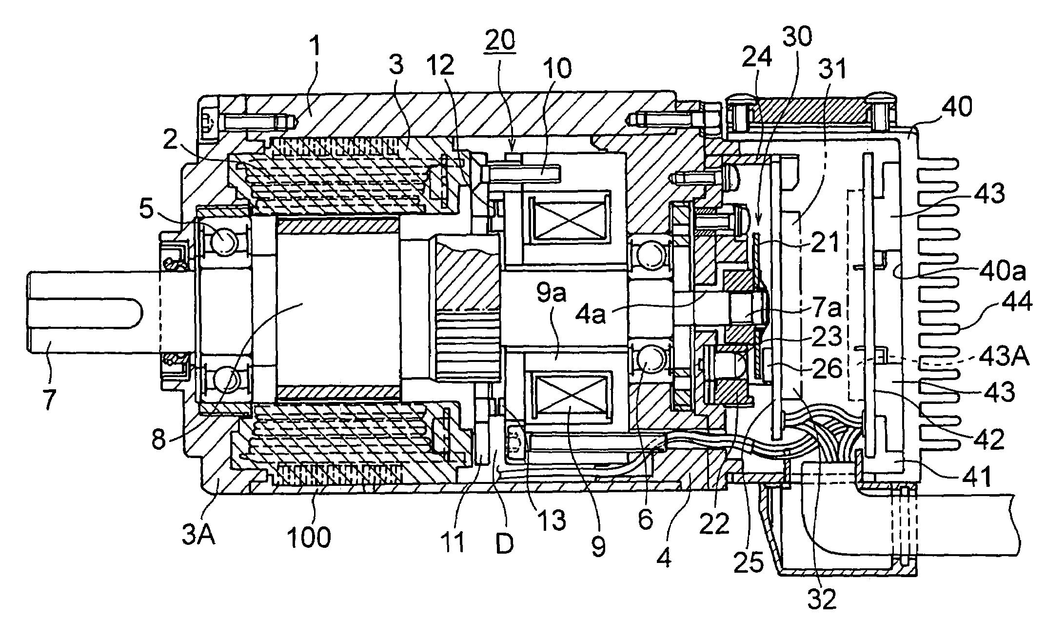 patent us7042188