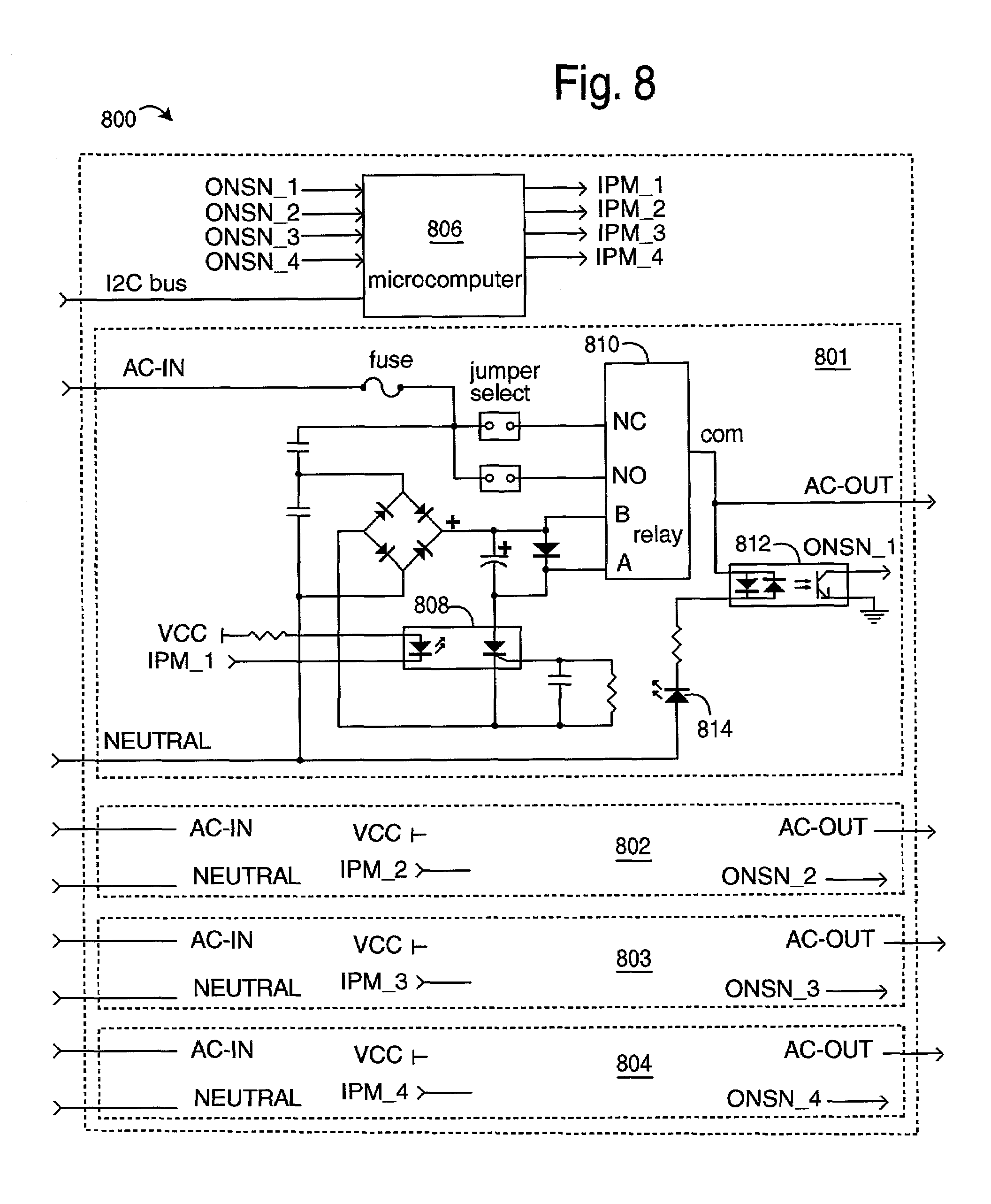 Awe Inspiring Apc Ups Circuit Diagram Wiring Diagram G11 Wiring Cloud Hisonuggs Outletorg