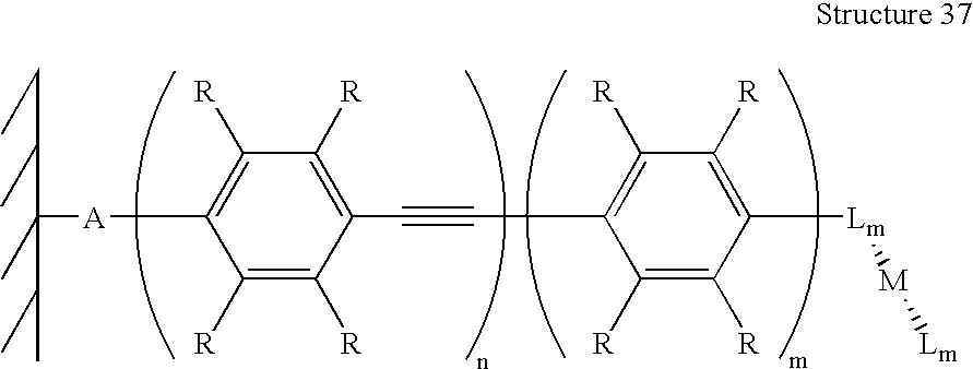 Figure US07045285-20060516-C00038