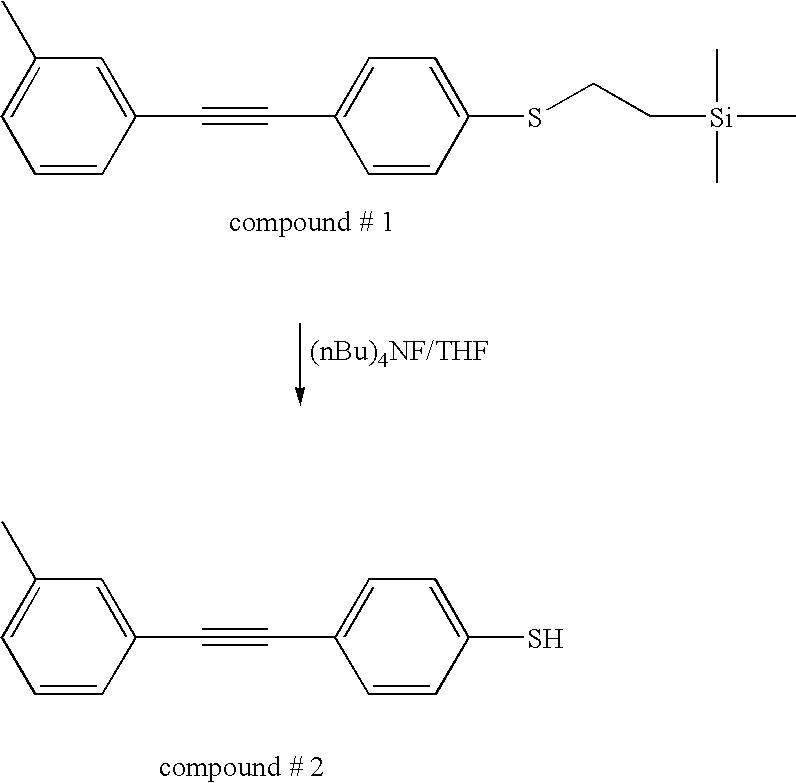 Figure US07045285-20060516-C00040