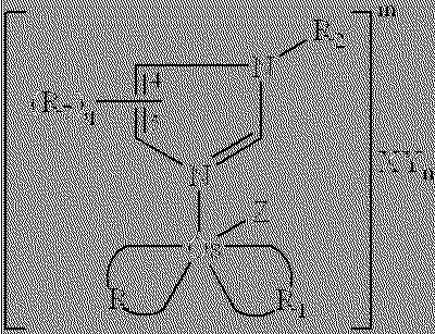 Figure US07045310-20060516-C00002