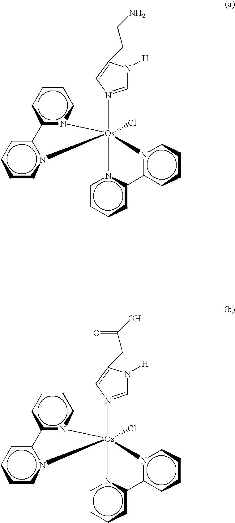 Figure US07045310-20060516-C00003