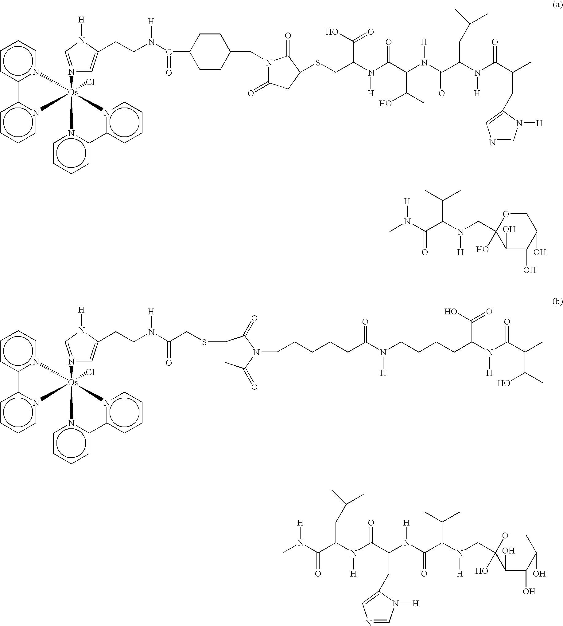 Figure US07045310-20060516-C00004