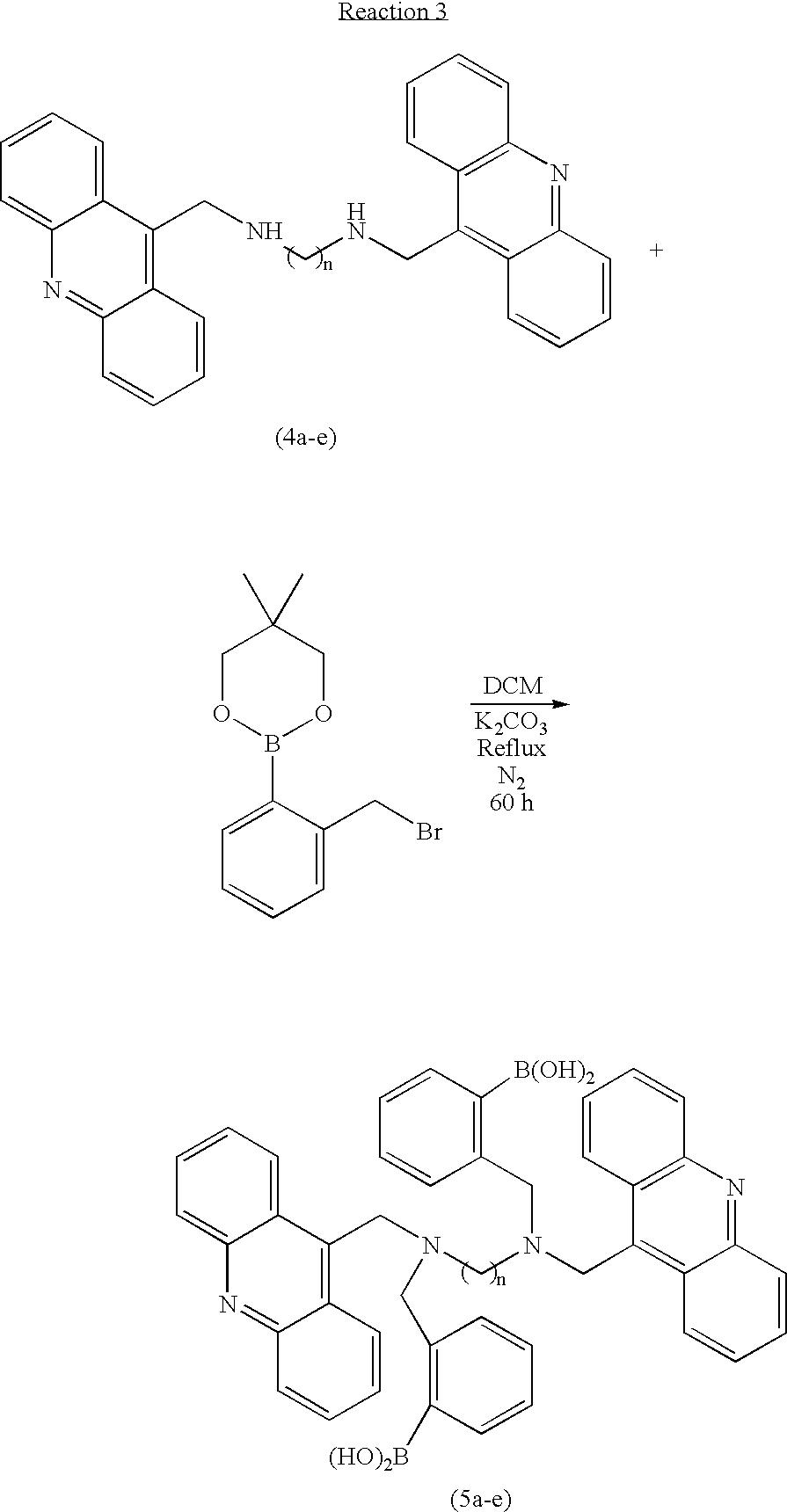 Figure US07045361-20060516-C00010