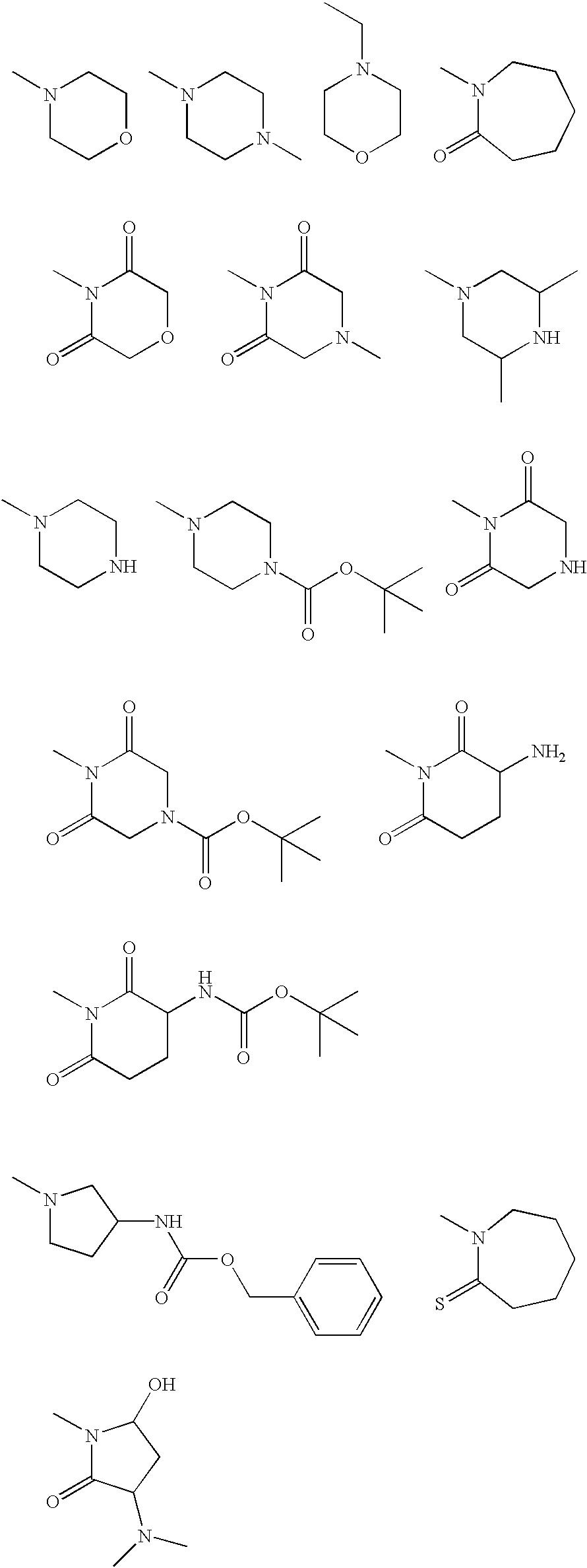 Figure US07045519-20060516-C00008