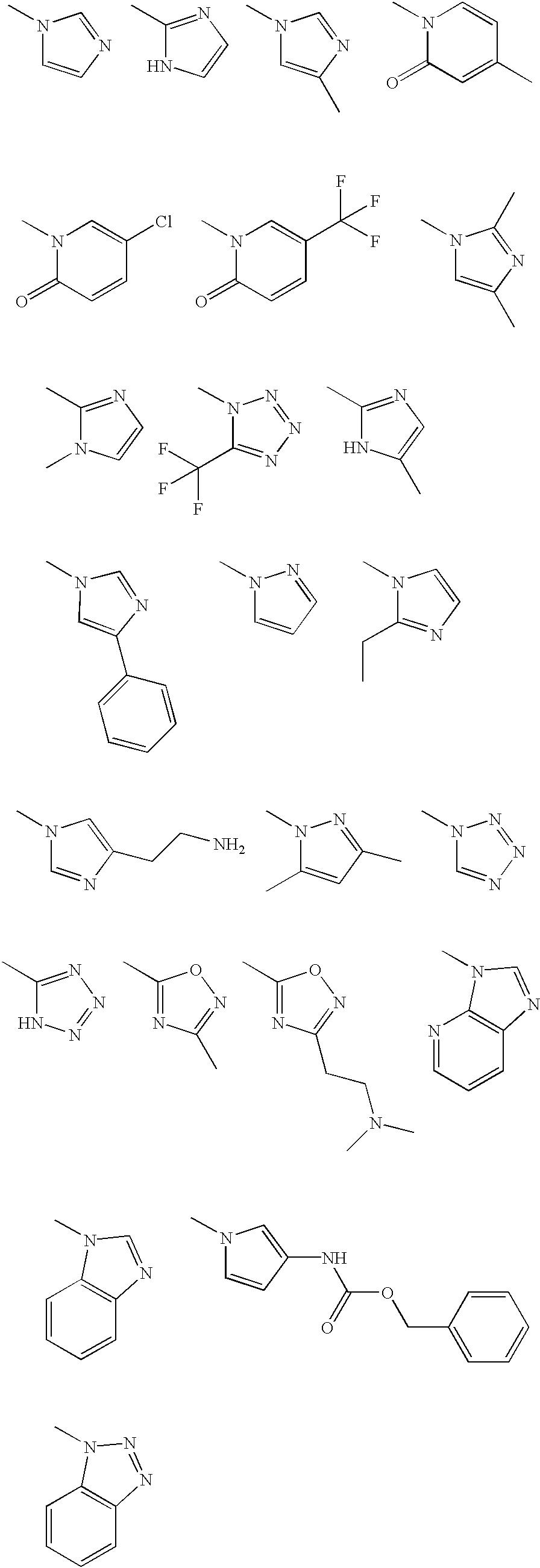 Figure US07045519-20060516-C00009