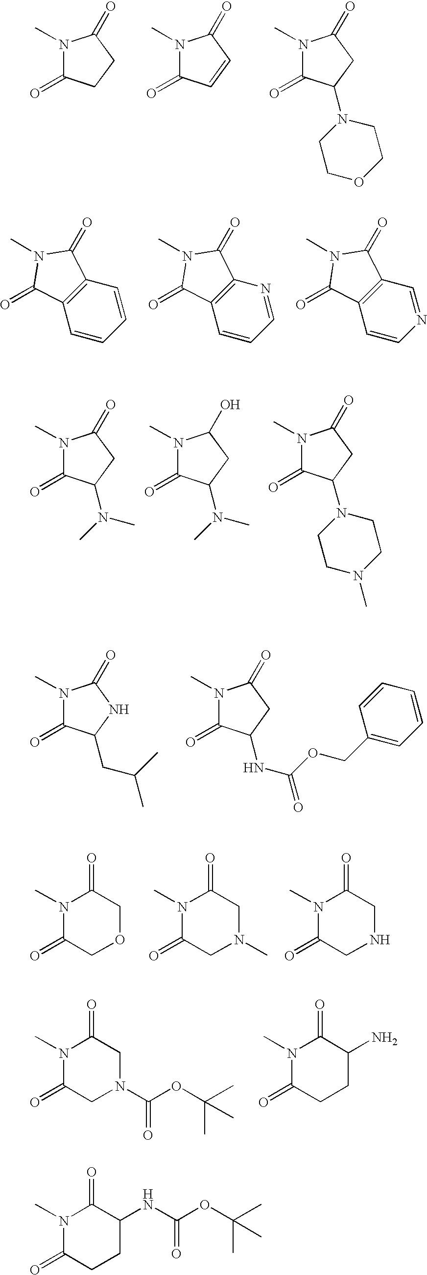 Figure US07045519-20060516-C00010
