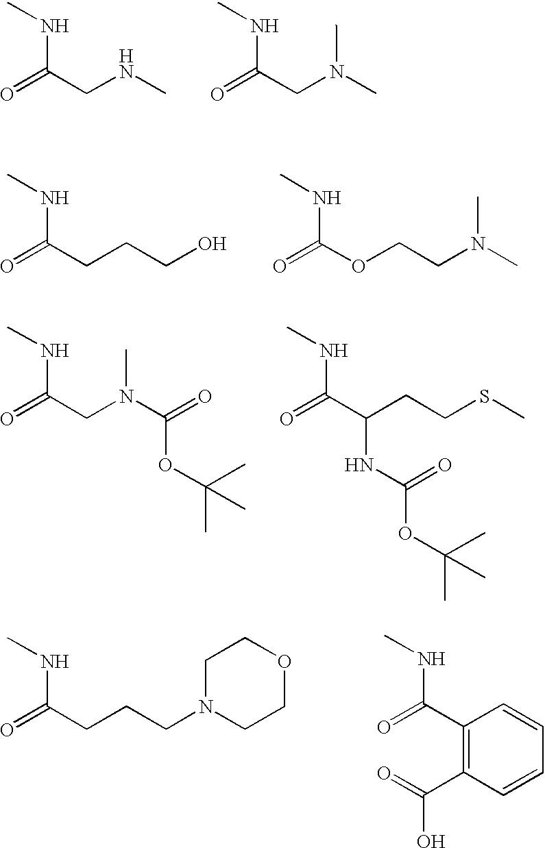 Figure US07045519-20060516-C00012