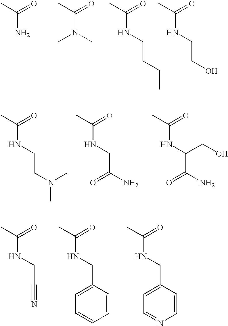 Figure US07045519-20060516-C00013