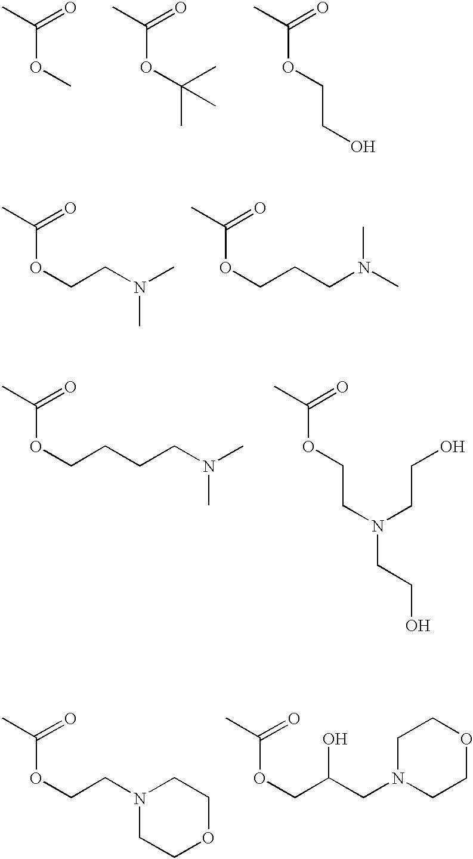 Figure US07045519-20060516-C00014