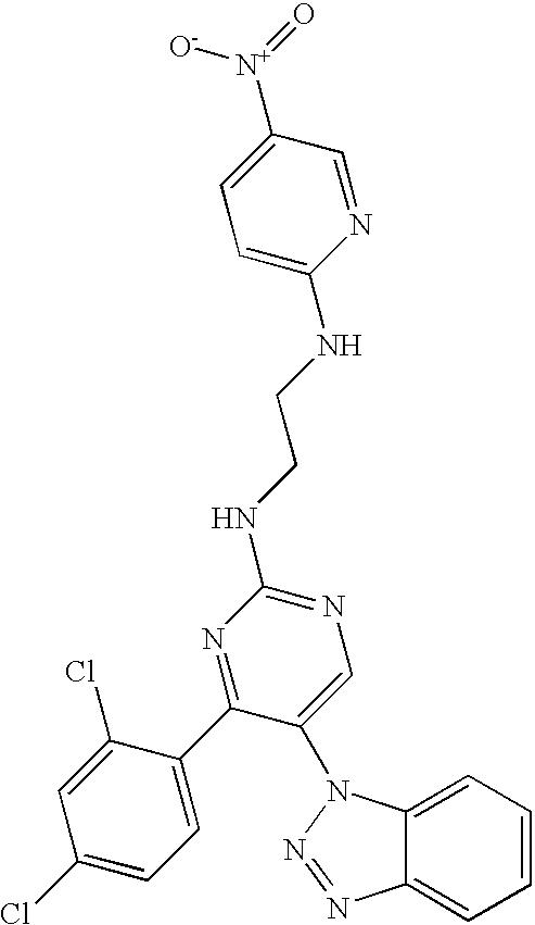 Figure US07045519-20060516-C00031