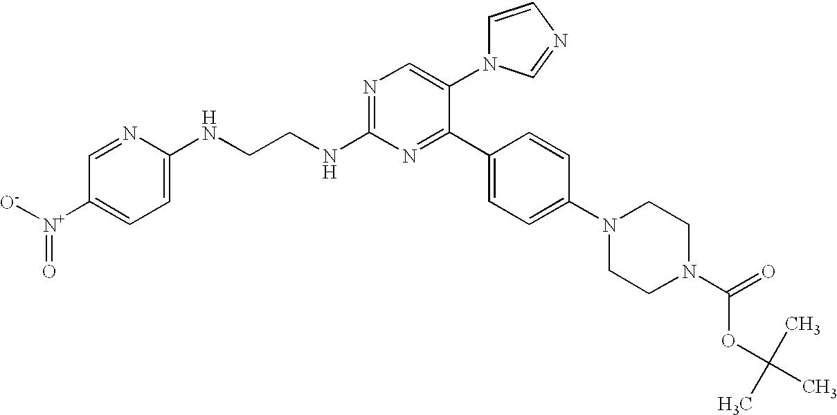Figure US07045519-20060516-C00047