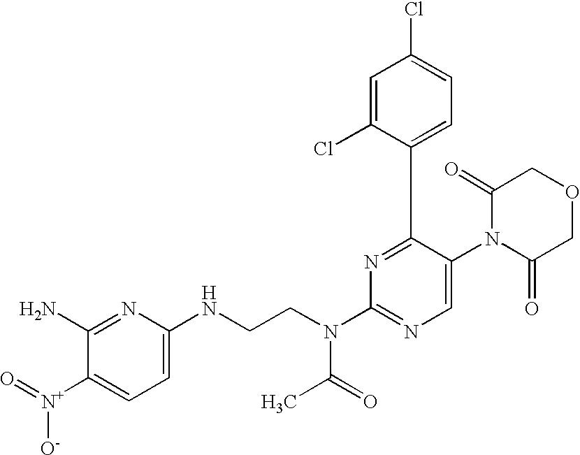 Figure US07045519-20060516-C00057