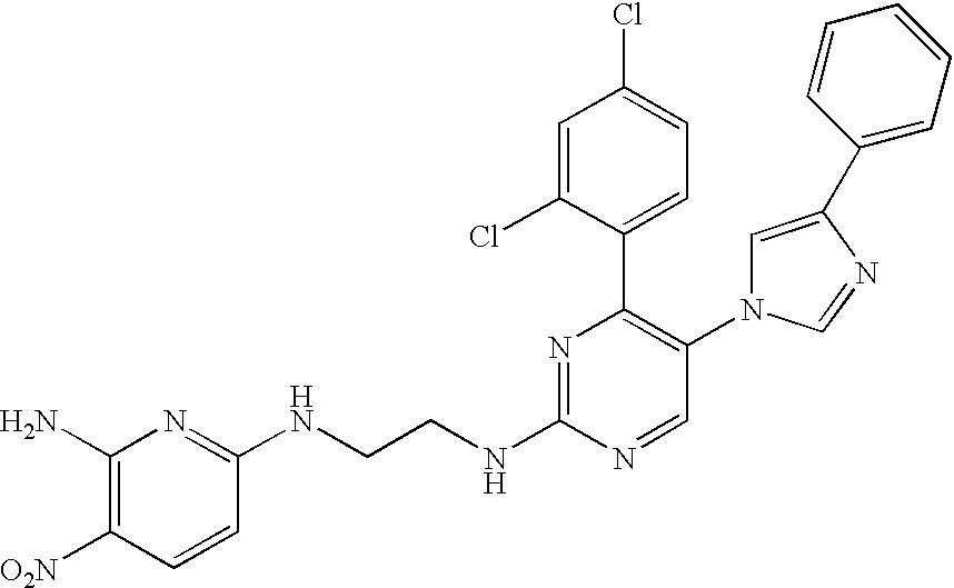Figure US07045519-20060516-C00179