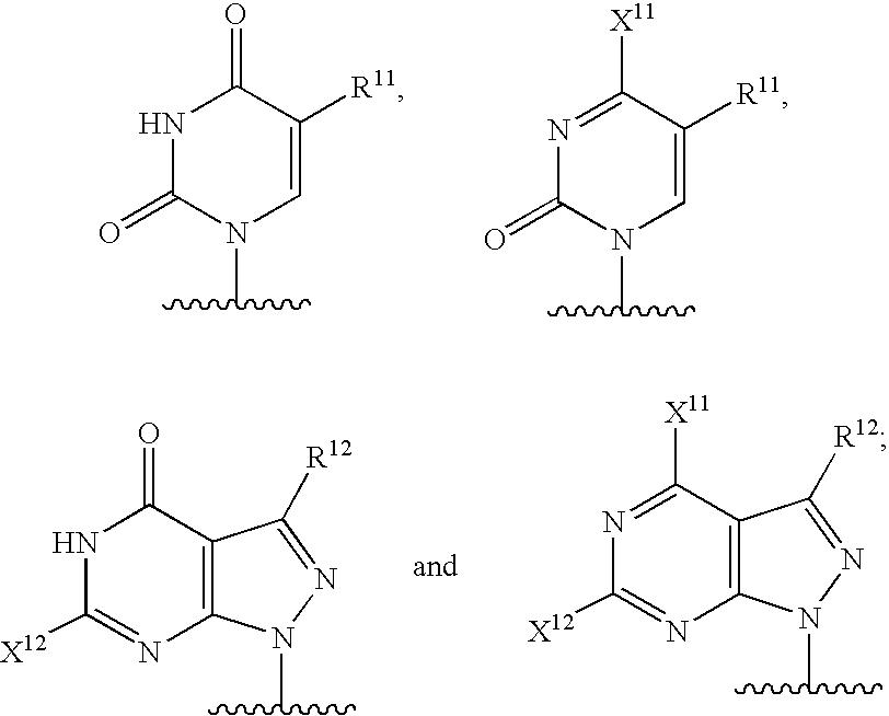 Figure US07045610-20060516-C00038