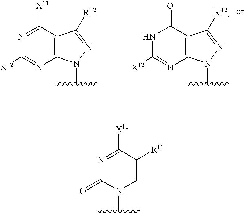 Figure US07045610-20060516-C00066
