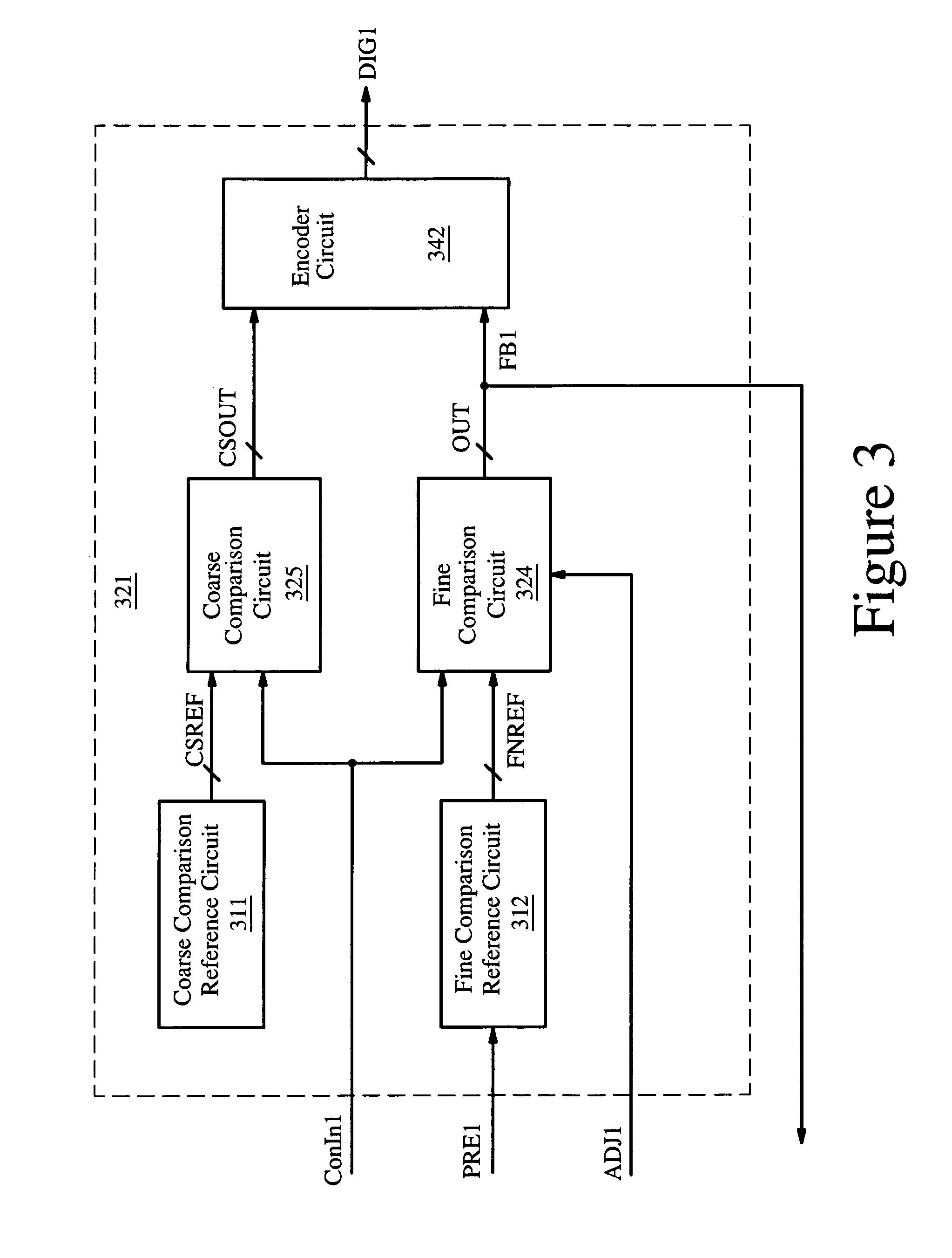 patent us7046179