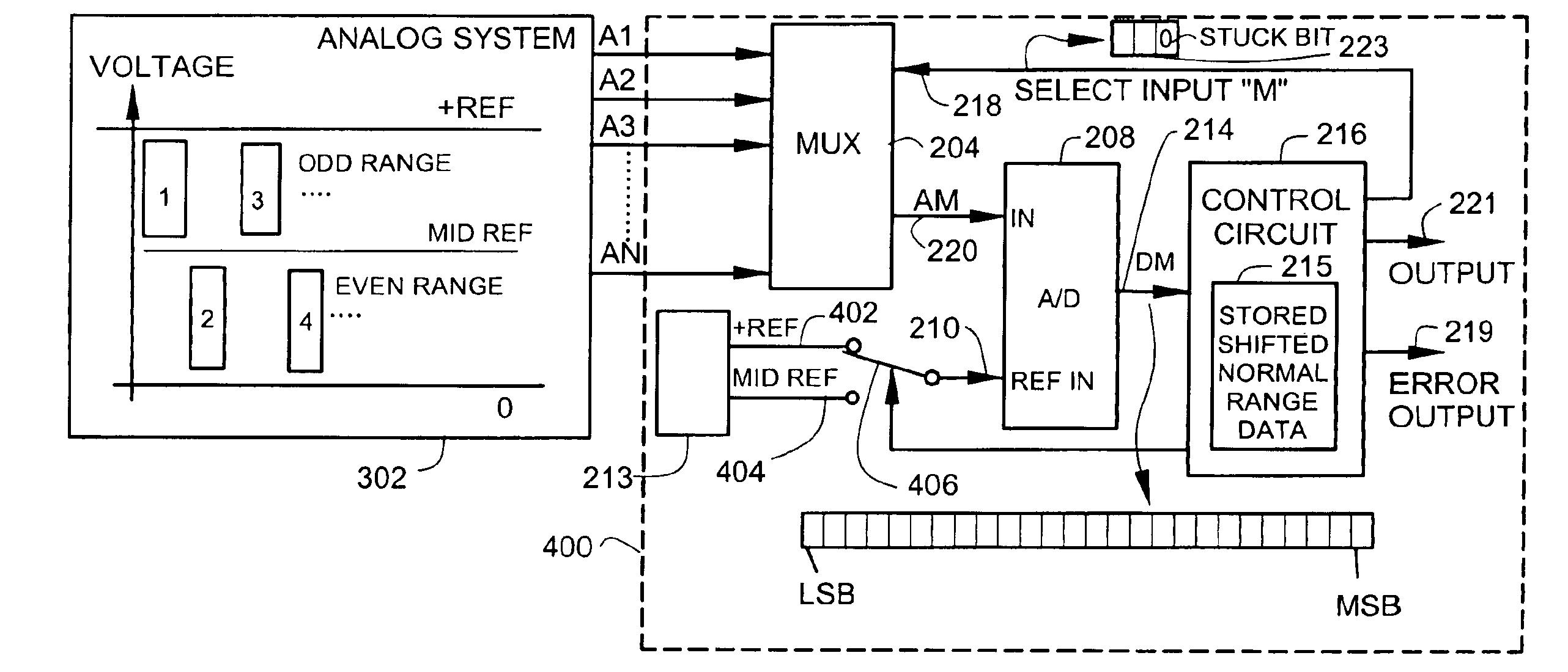 patent us7046180