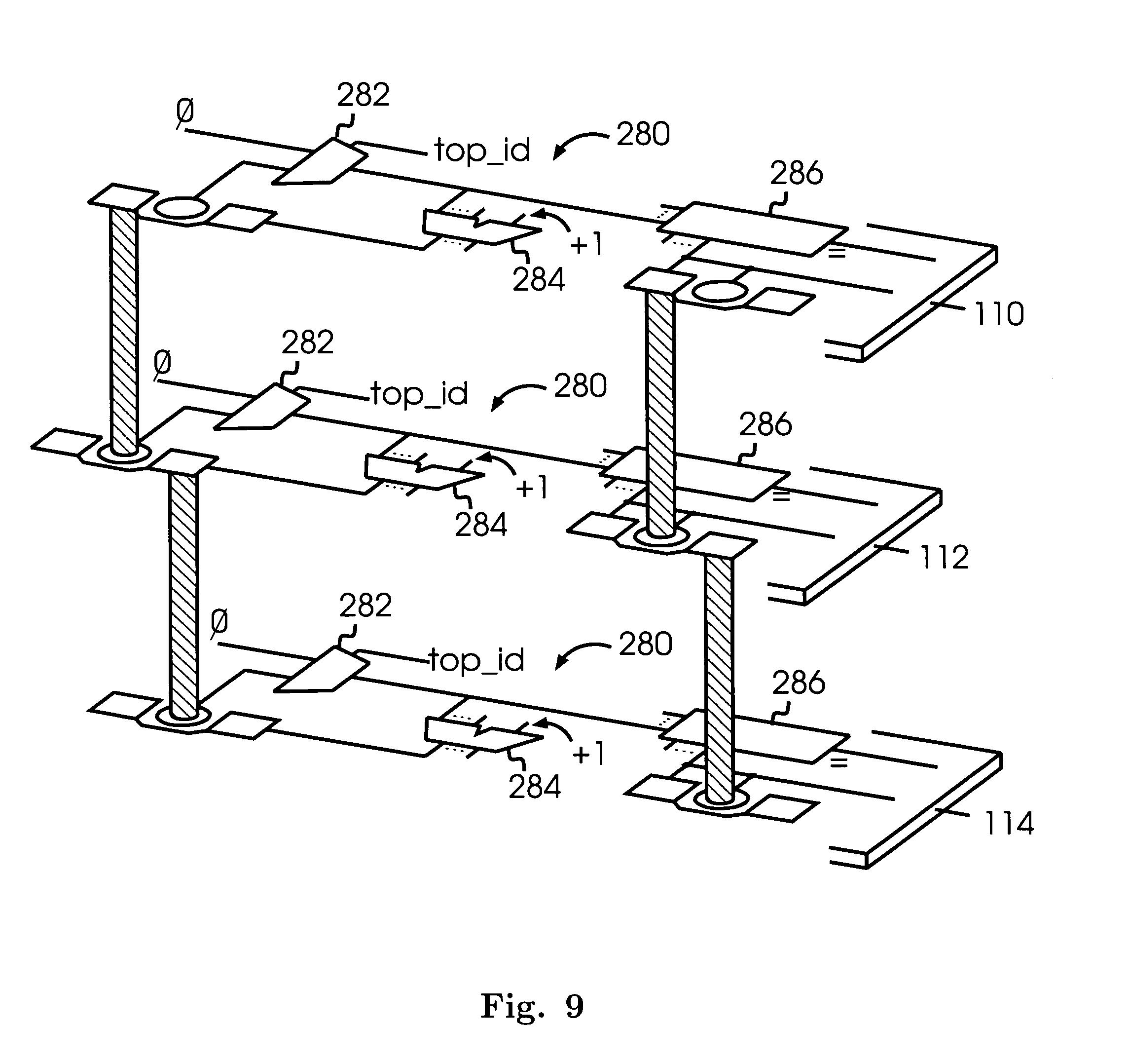 patent us7046522