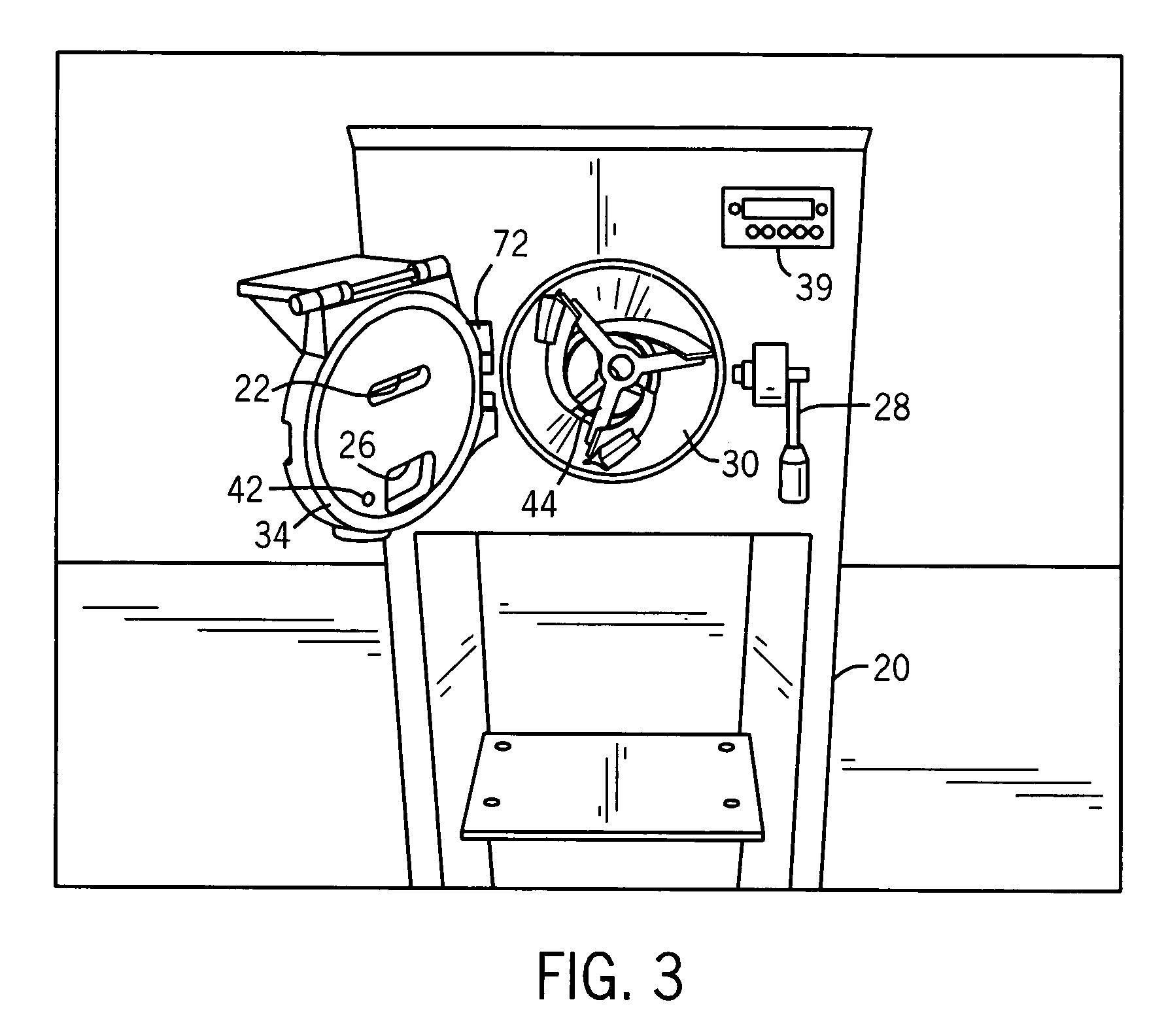 patent us7047758
