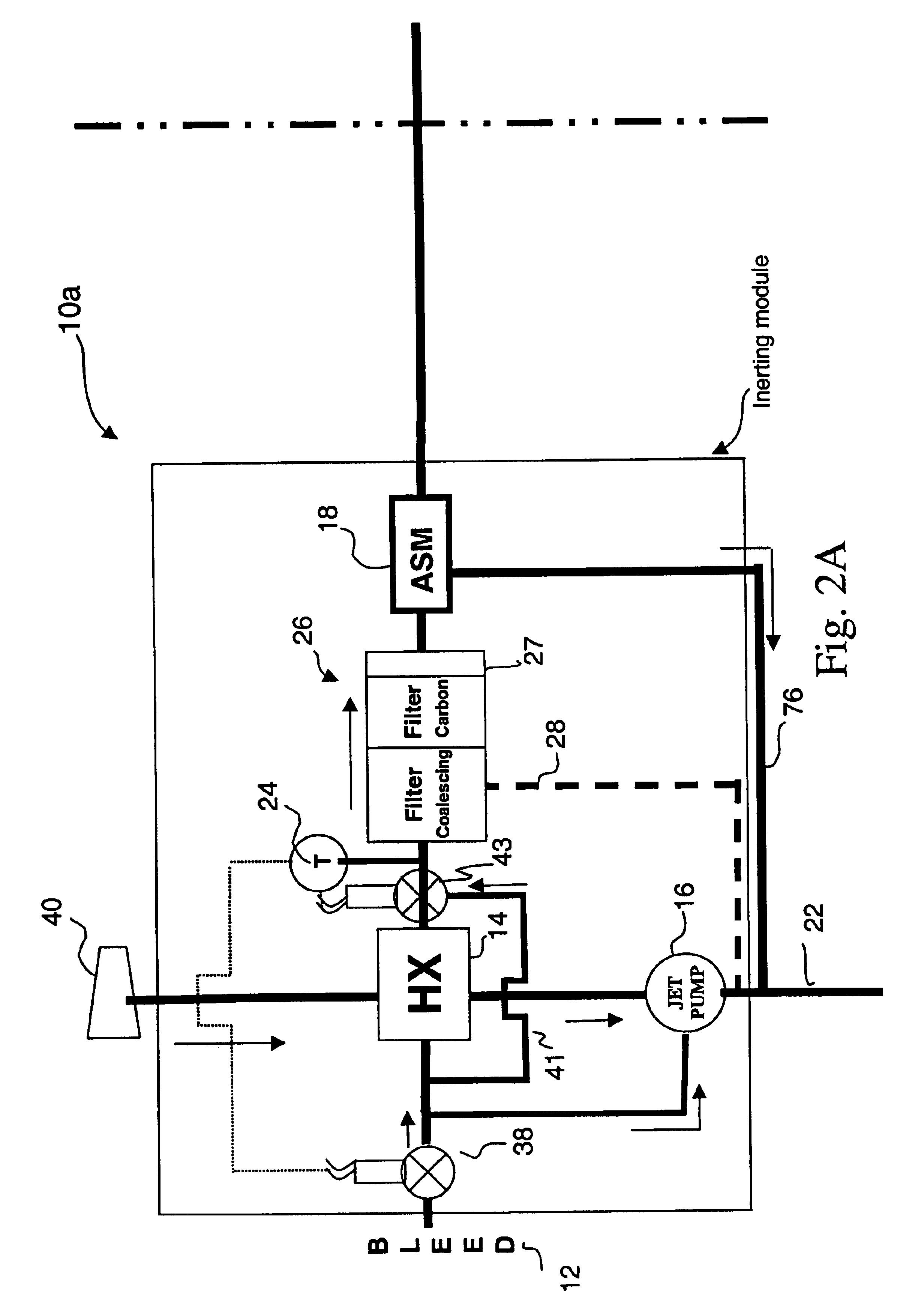 patent us7048231