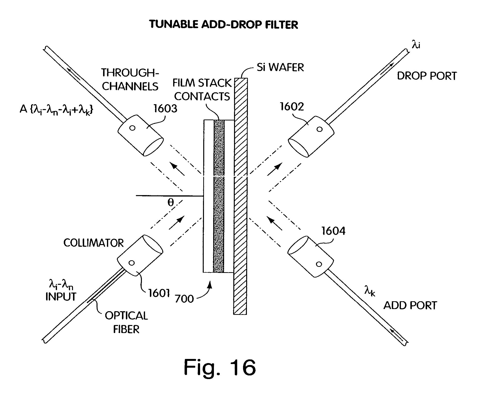 patent us7049004