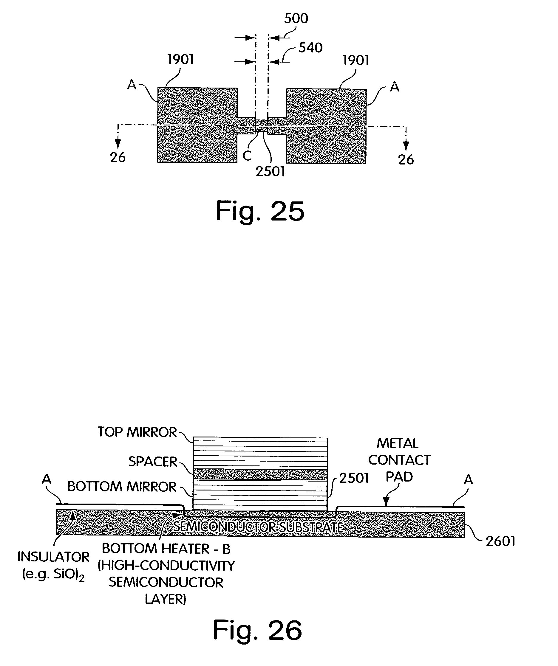 patent us7049004   index tunable thin film interference