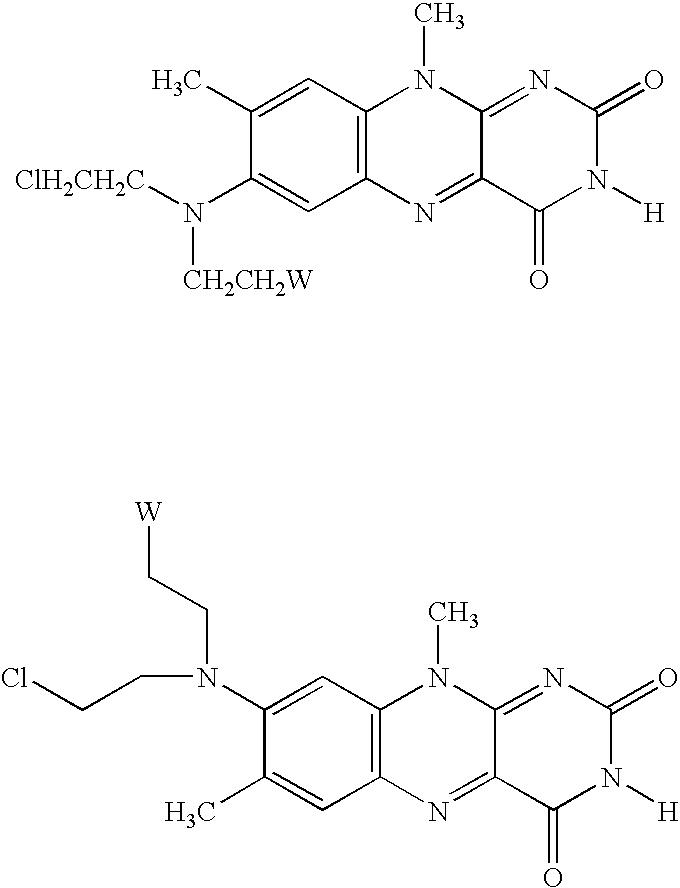 Figure US07049110-20060523-C00006