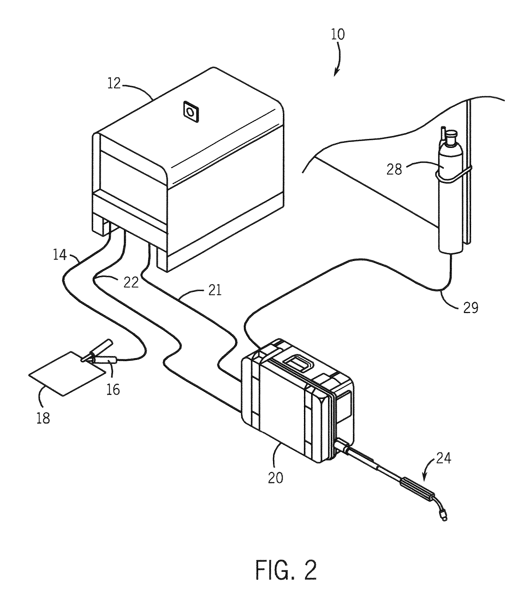 patent us7049545 - mig welding machine having 115v inverter