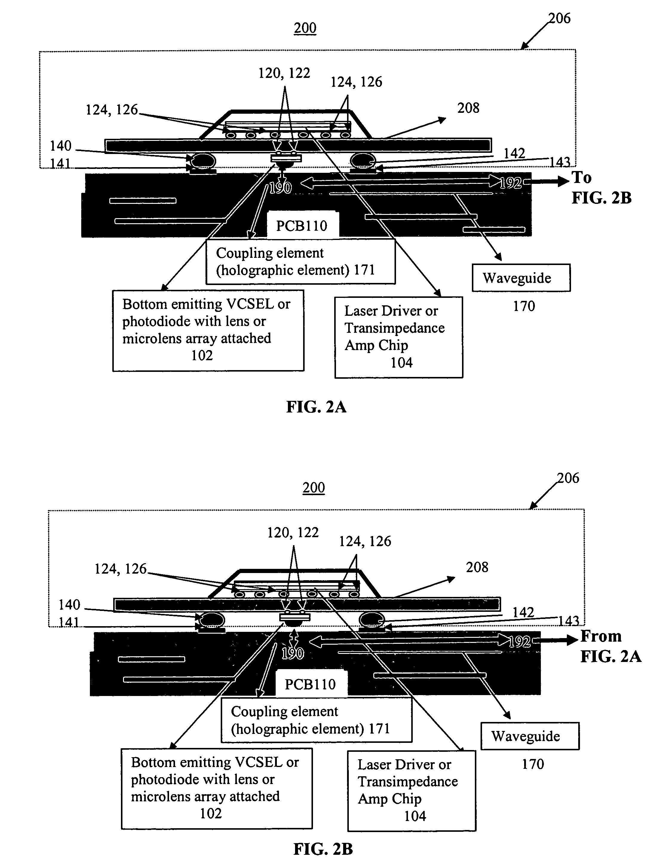 patent us7049704