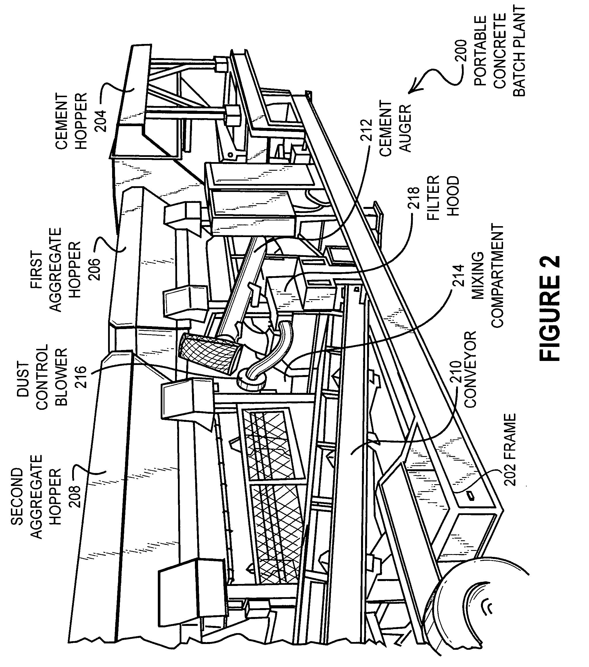patent us7050886