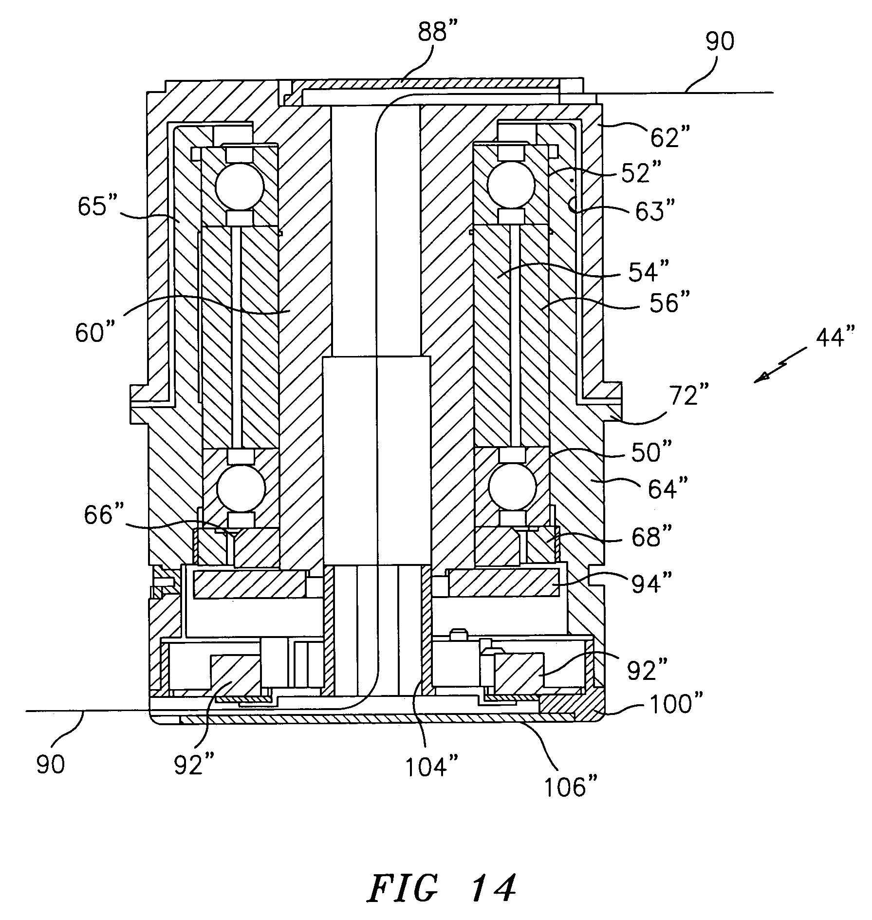 patent us7050930