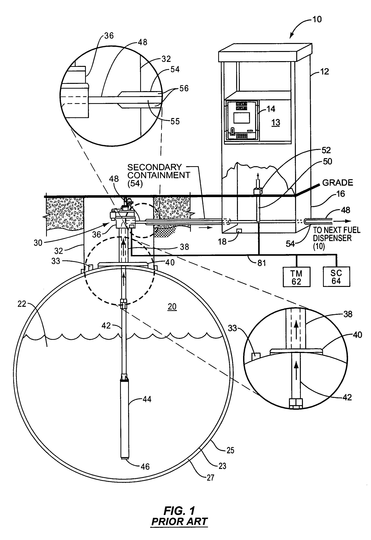 Patent Us7051576