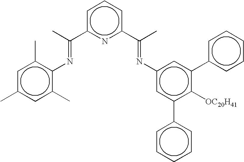 Figure US07053020-20060530-C00009
