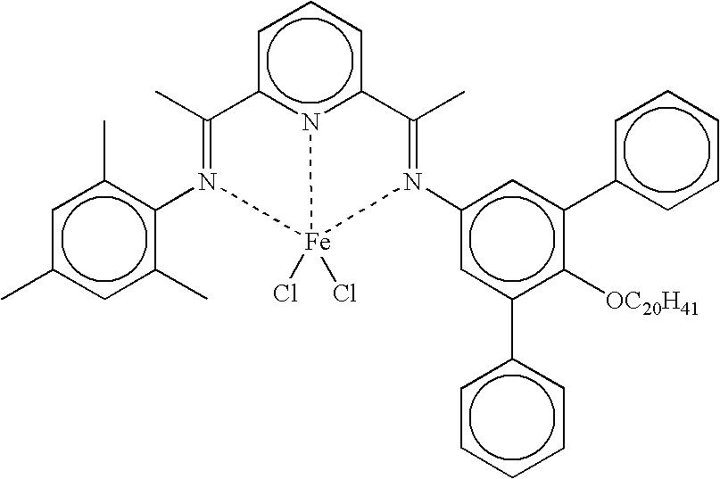 Figure US07053020-20060530-C00010