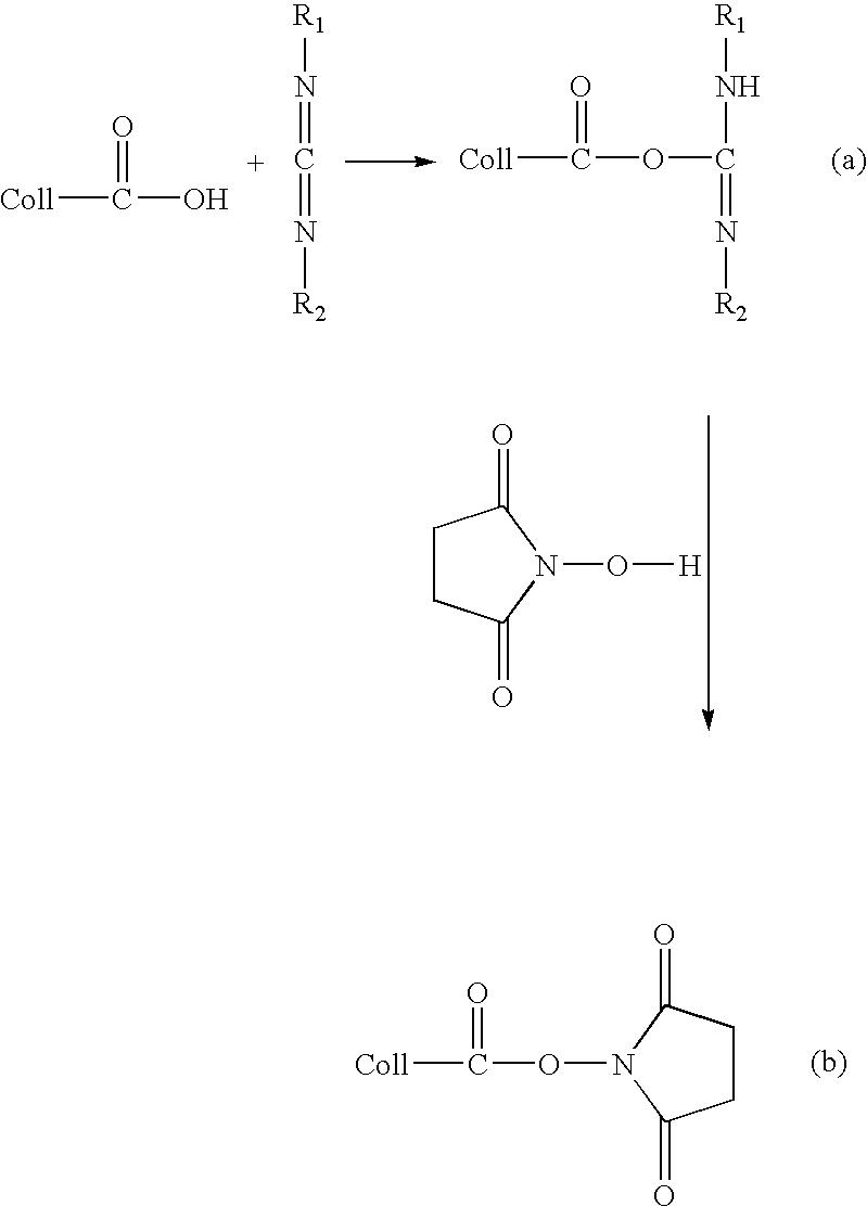 Figure US07053051-20060530-C00003