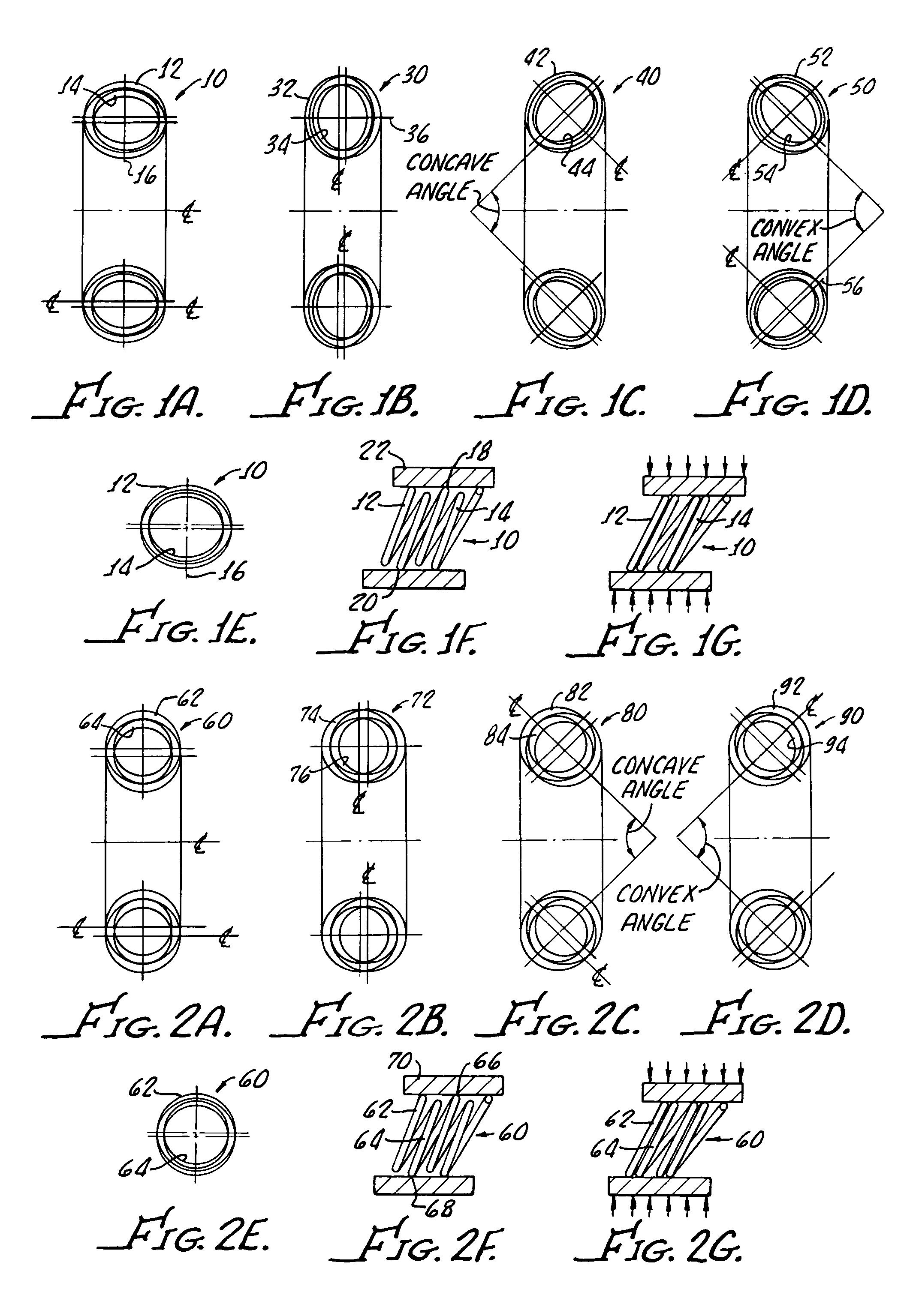 engineering drawing weld symbols