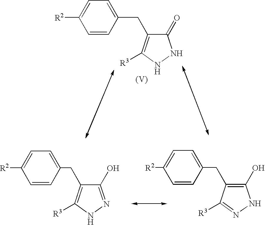 Figure US07056892-20060606-C00013
