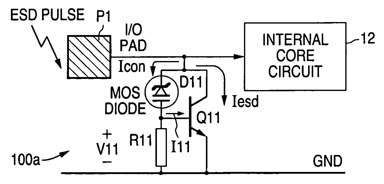 Patent Us7057867