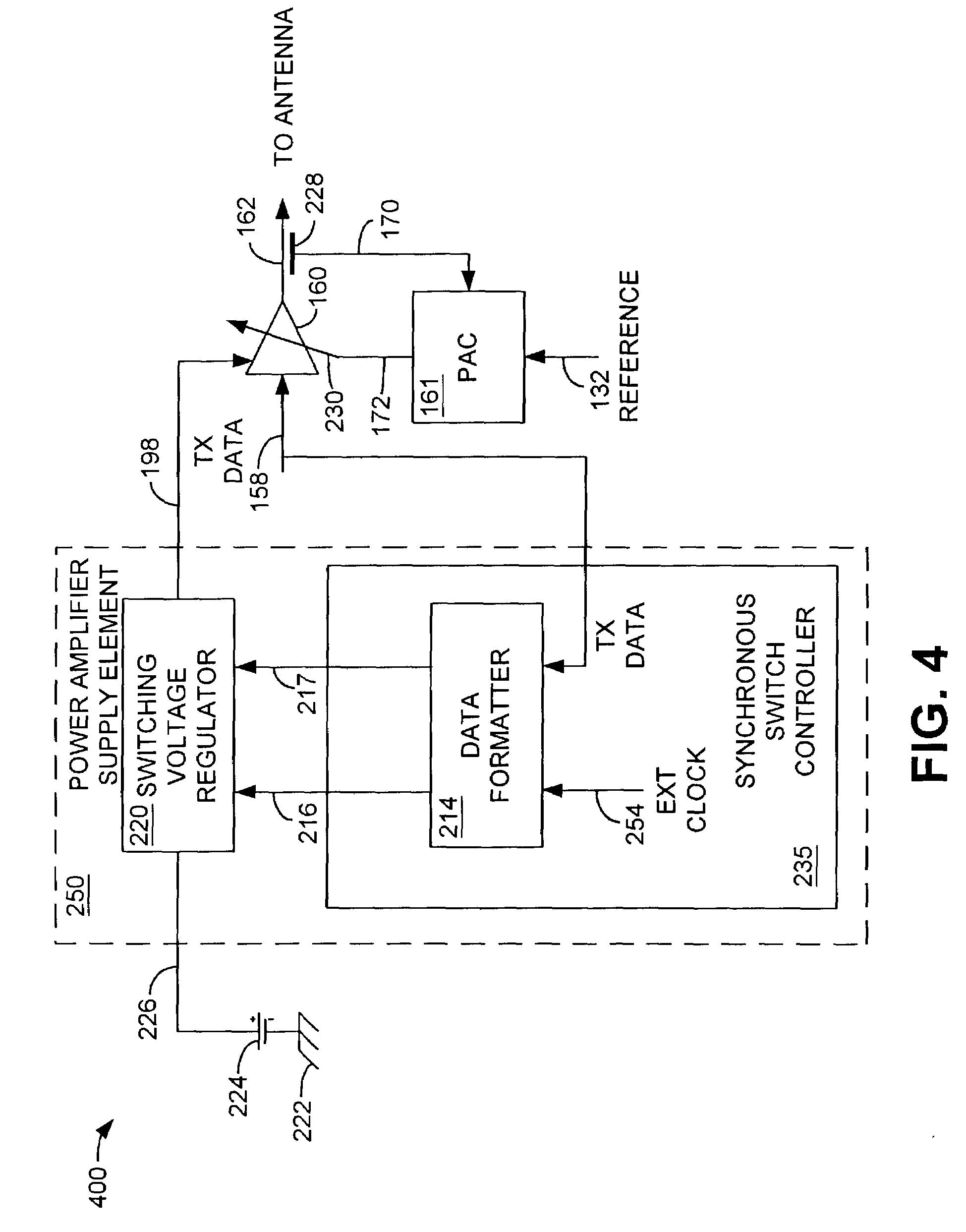 patent us7058374