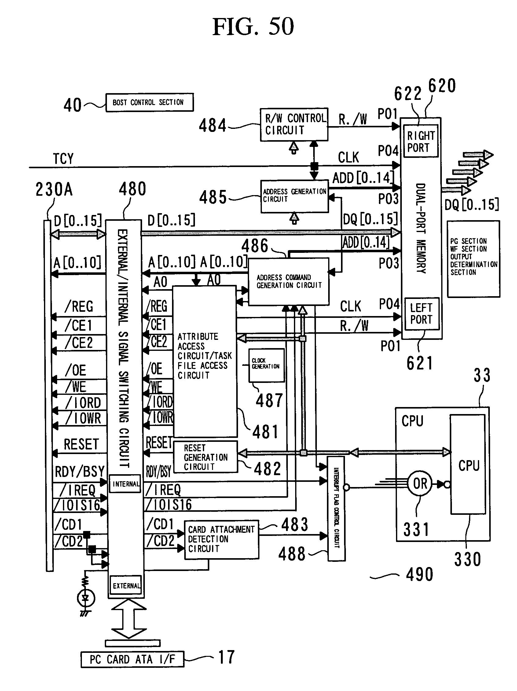 patente us7058865
