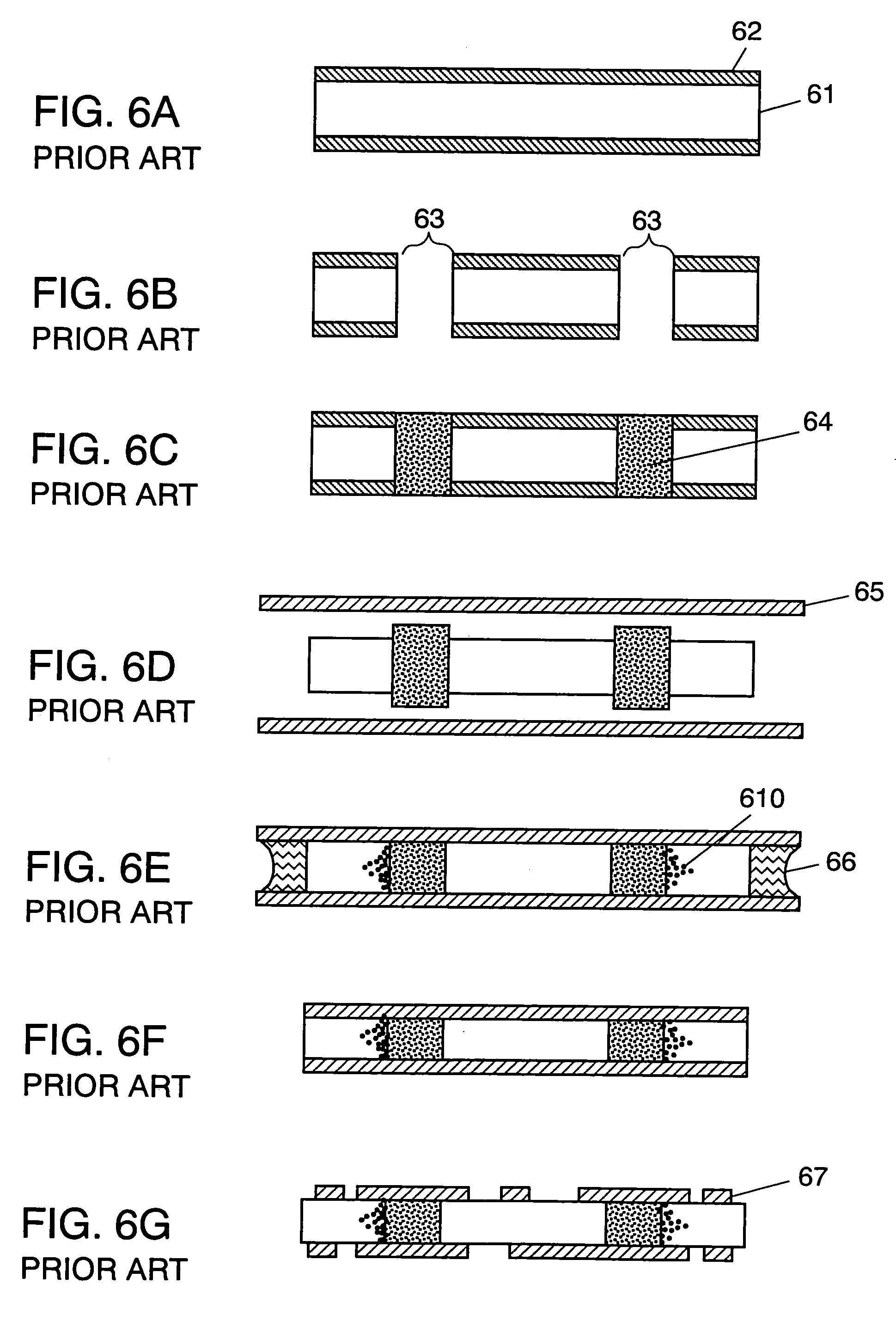 patent us7059044