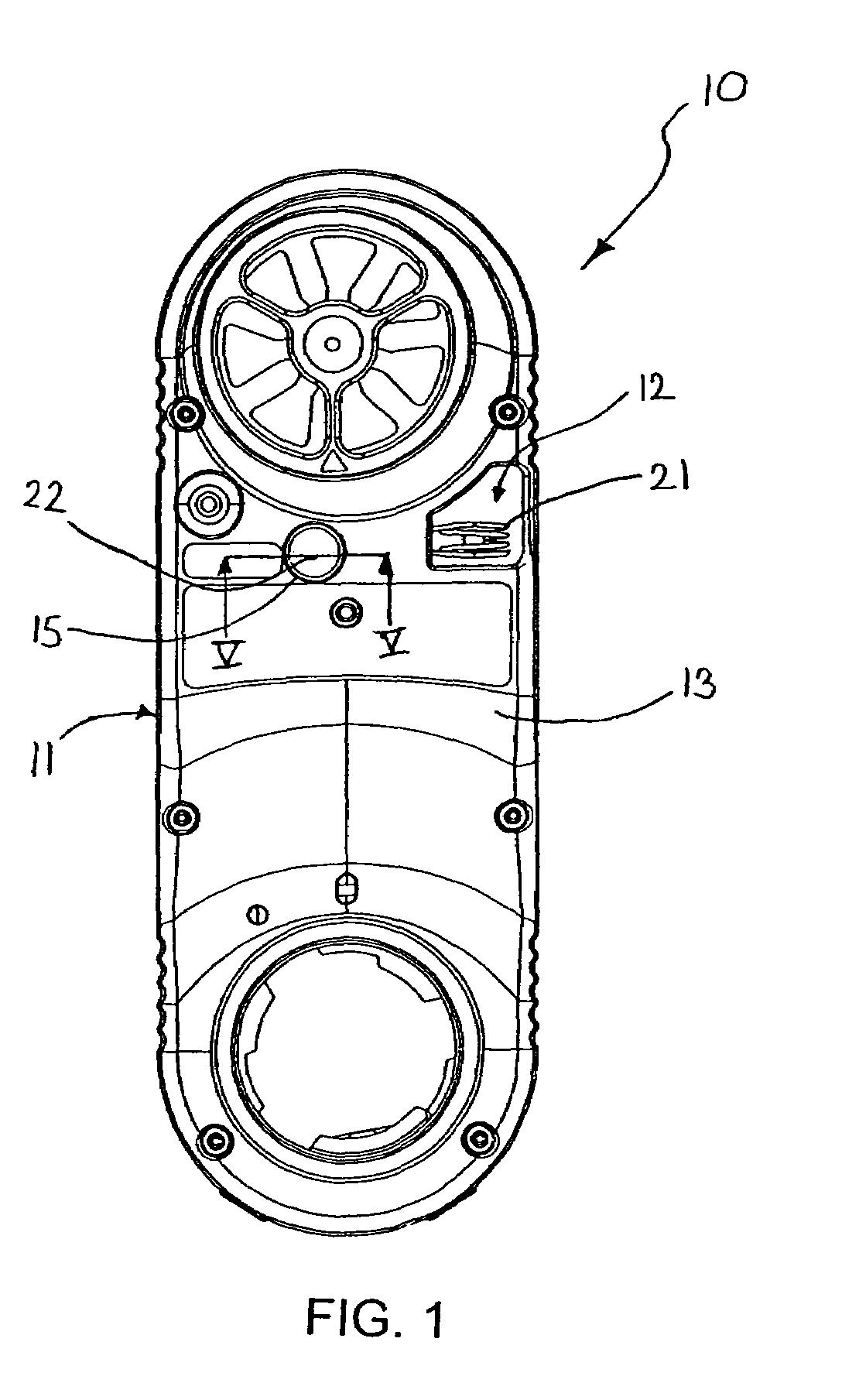 patent us7059170